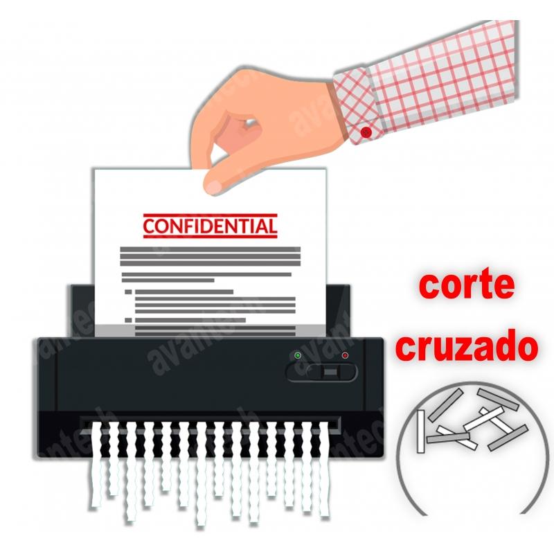 GBC EX 07 05 CORTE CRUZADO